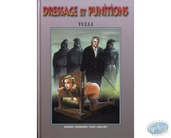 Dressage et punitions