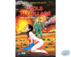 Viols au village