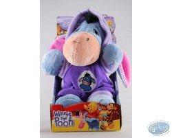 Winnie the Pooh : Eyeore, Disney