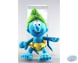 Wild Smurf 20 cm