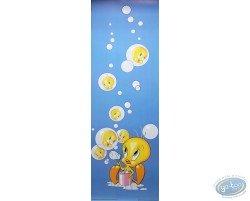 Bubbles 90X30 cm