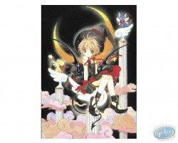 Cardcaptor Sakura 3