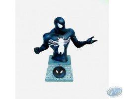 Spider-man in black costume - Paperweight