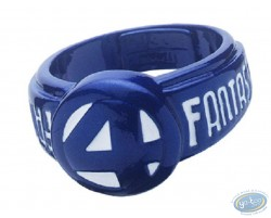Fantastic 4 [62 Size]