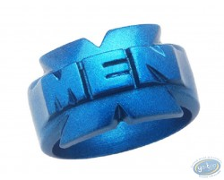 X-Men [62 Size]