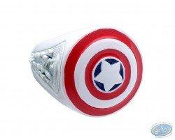 Captain America [62 Size]