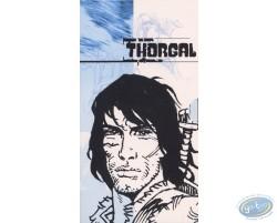 Medal Thorgal