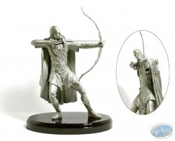 Legolas (Fine Pewter)