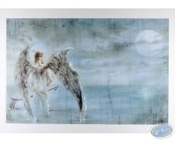 El angel caido IV