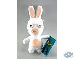 Raving Rabbids Nature, closed mouth (little)