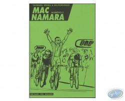 Mac Namara 2