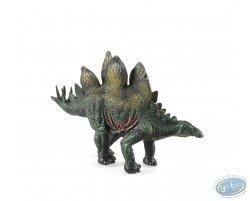 Stregosaurus
