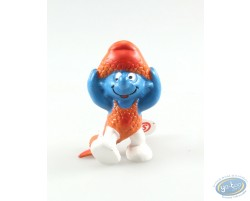 Smurf Fish, Collection astrological Signs