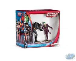Scenery pack Batman Vs Joker