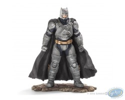 Batman - Batman Vs Superman