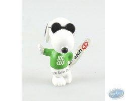 Snoopy Joe Cool