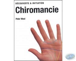 Chiromancie