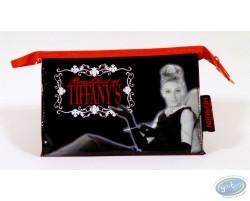 PVC kit Audrey Hepburn.