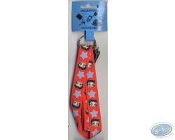 GSM strap : Betty Boop