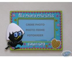 PhotoFrame, Caliméro : Ma phtot préférée