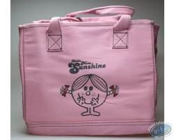 Hand bag, Little Miss Sunshine