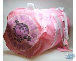 Travel bag, Little Miss Sunshine : Small