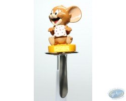 Butter knife, Tom and Jerry : Jerry