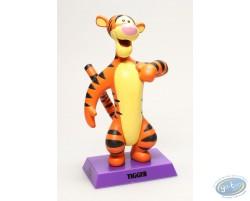 Tigger, Disney