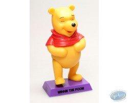 Winnie, Disney