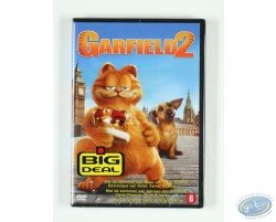 Film Garfield 2