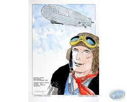 Airship 2