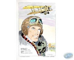 Air Historical Collection 3