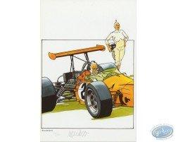 Airskins F1