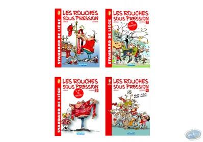 products love ubu furniture industrial les rouches sous pression complete serie of volumes page 1852 vente en ligne de figurines statuettes et dobjets