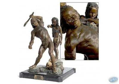 Page 17   Vente en ligne de figurines, de statuettes et d objets ... e953785cafed