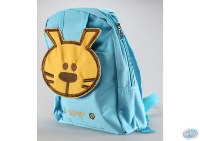 Spip   Backpack 2f8caab0a0880