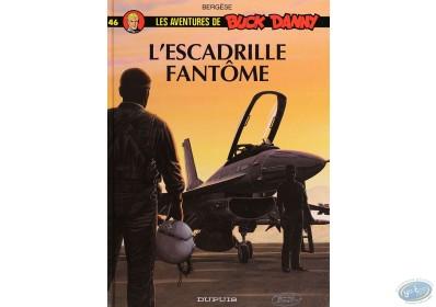 L Escadrille Fantome 39112341b48