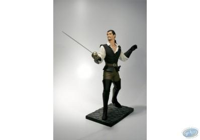 Cavalier sans Tête Figures Toy Company SCOOBY DOO Série Action Figure NEW