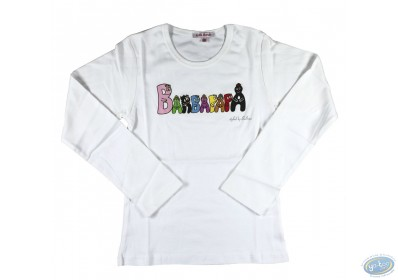 Enfants: Vêtements, Access. Bleu Earnest Lego Ninjago Tee Shirt Garçon Manches Longues
