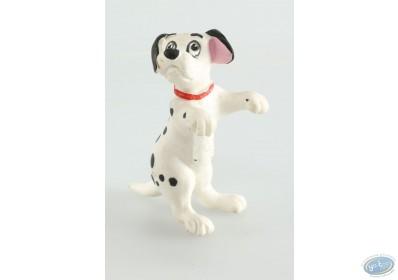 2019 Je suis Le 00252 Plastoy Figurine Le Petit Nicolas