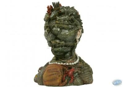 Page 1865   Vente en ligne de figurines, de statuettes et d objets ... e64731f988ea