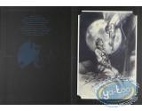 Portfolio, Xxème Ciel (Le) : Premiers Cliches du XXeme Ciel