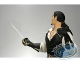 Resin Statuette, Scorpion (Le) : The Scorpion