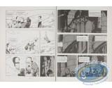 Reduced price European comic books, Varenne : Gully Traver