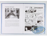 Reduced price European comic books, BD Story : BD Story