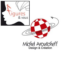 Figures & vous - Aroutcheff