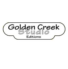Golden Creek Studio