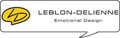 LEBLON DELIENNE'